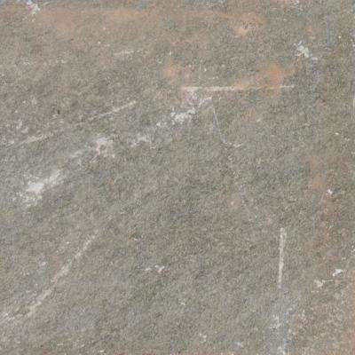 Horizon 12 in. x 12 in. Gauged Quartzite Floor and Wall Tile (10 sq. ft. / case)