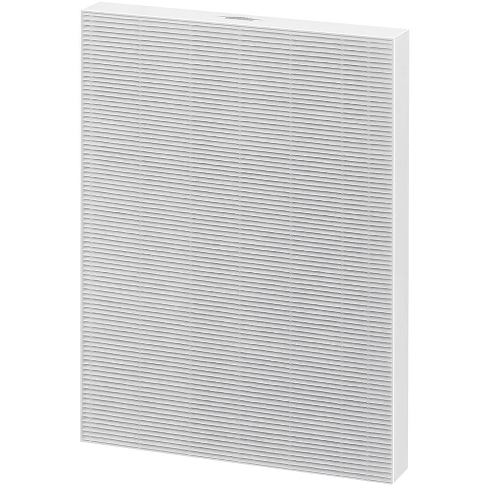 AeraMax Filter for 190/200/DX55 Air Purifiers