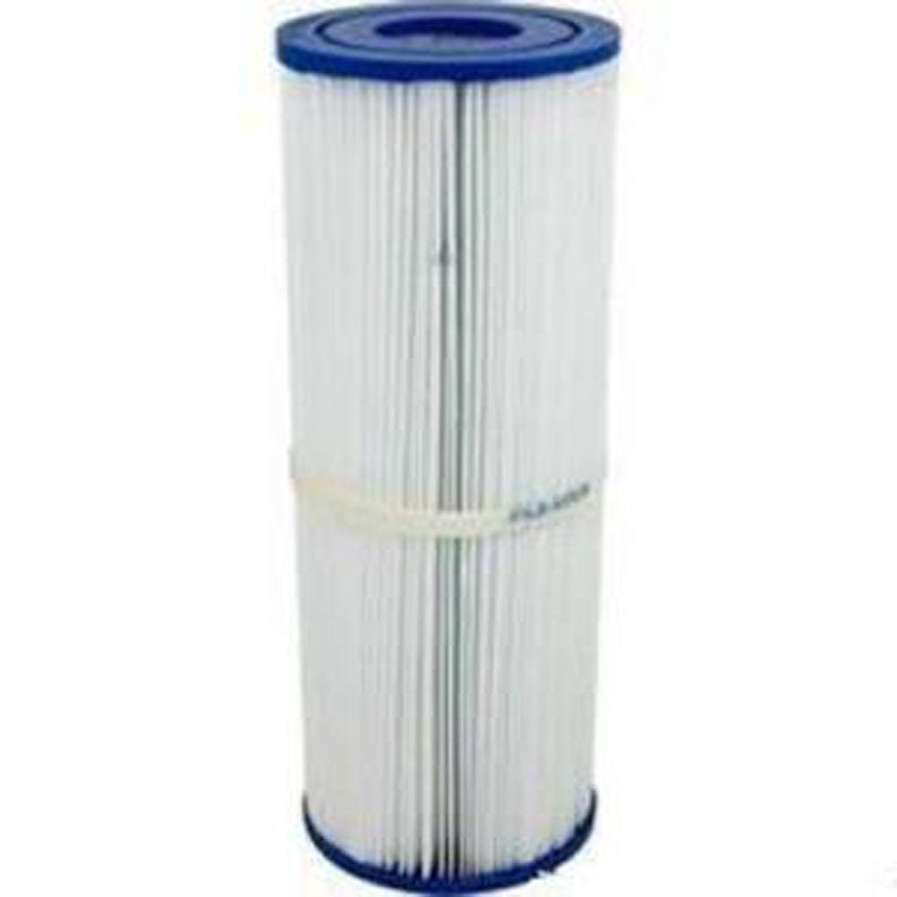 Qca Spas 45 Sq Ft Hot Tub Filter 25351 800 000 The Home Depot