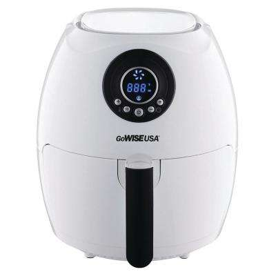 2.75 Qt. Air Fryer