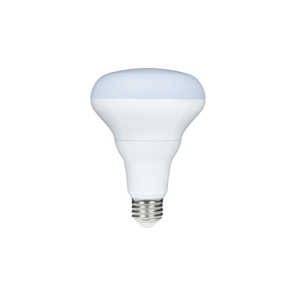 65W Equivalent Soft White BR30 Dimmable LED Light Bulb
