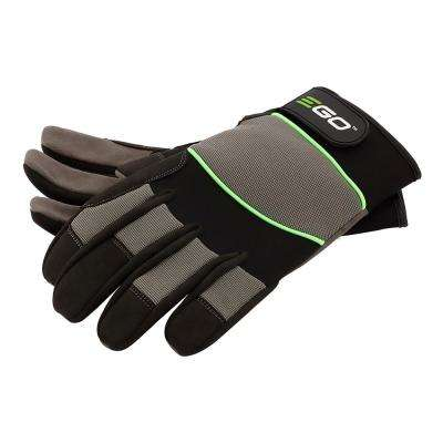 Synthetic Glove_XLarge