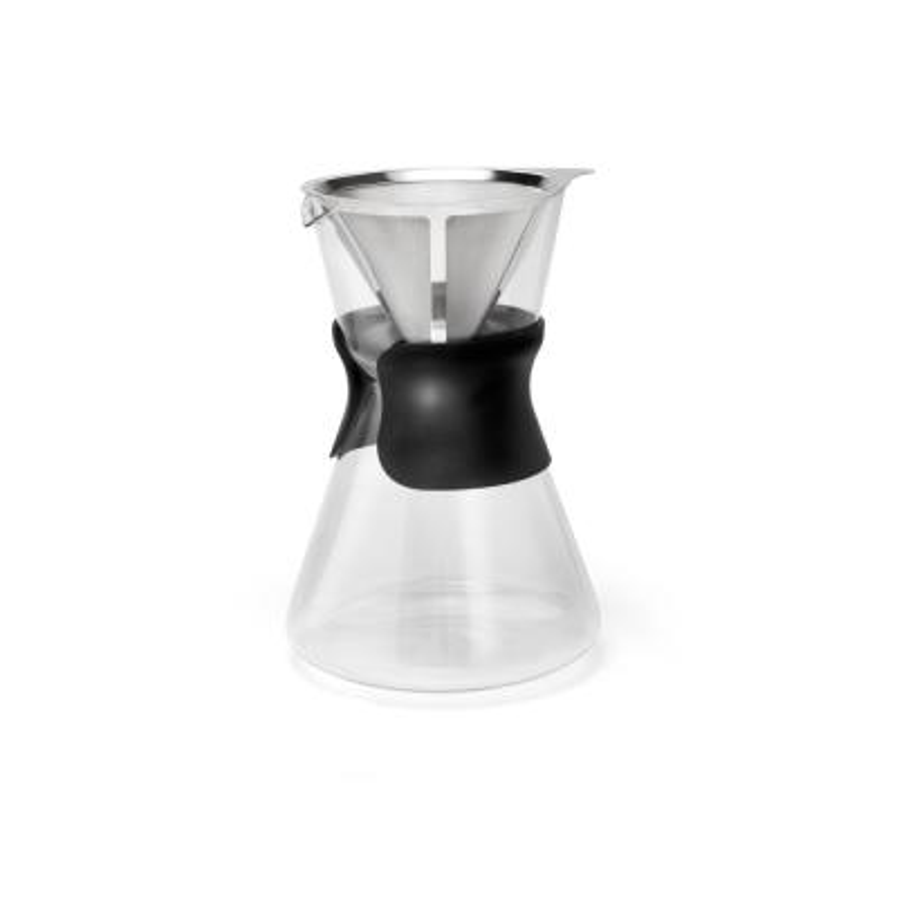 30 fl. oz. Slow Coffee Maker