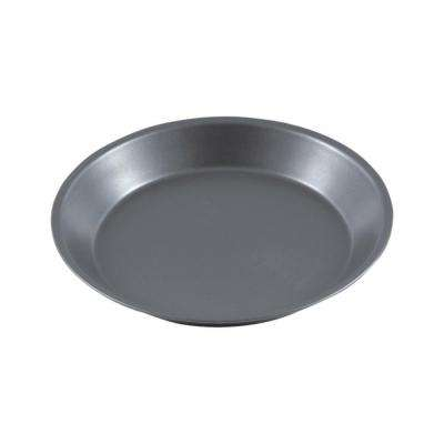 9.6 in. Round Steel Pie Dish