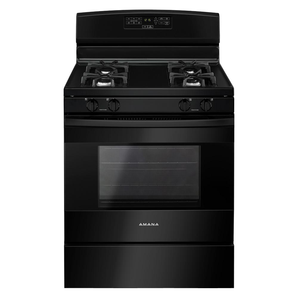 black singles in amana Featuring a slate gray plastic tub, this black amana dishwasher helps you clear off every crumb, thanks to the triple filter wash system a combination of three wash filters removes even tiny food particles from the wash water.