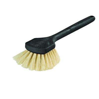 20 in. Tampico Utility Scrub Brush (Case of 12)