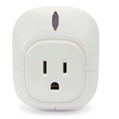 FS Home Wi-Fi Indoor Plug
