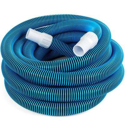 1-1/2 in. x 30 ft. In-Ground Pool Vacuum Hose
