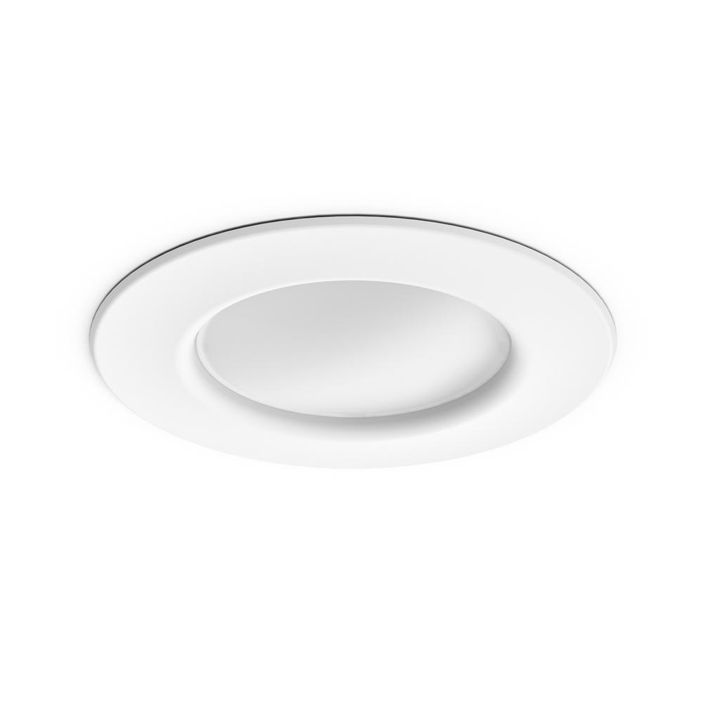 Philips Hue White Ambiance Led Dimmable Smart Wireless Recessed