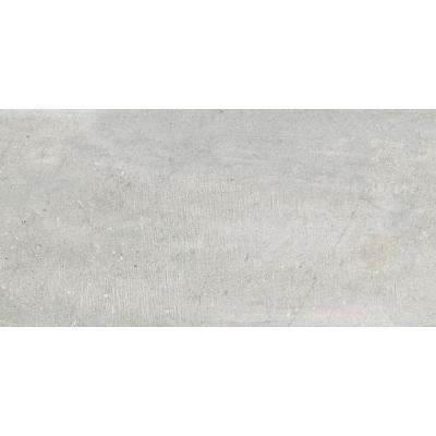 Uptown Manhattan Matte 23.62 in. x 47.24 in. Porcelain Floor and Wall Tile (15.5 sq. ft. / case)