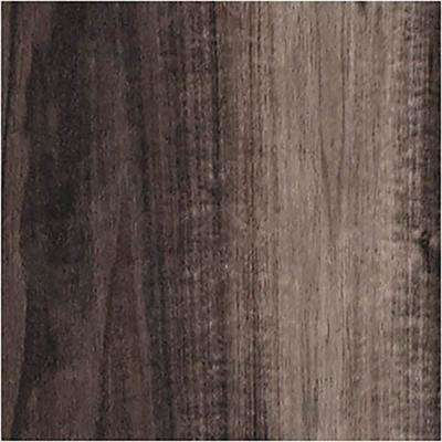 Parkhill Sequoia 7 in. x 48 in. 2G Fold Down Click Luxury Vinyl Plank Flooring (23.64 sq. ft. / case)