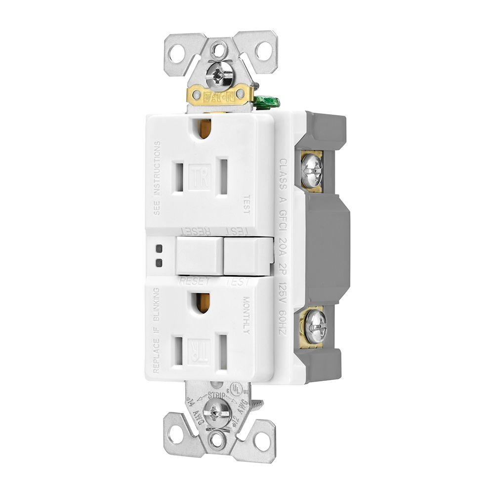 Diagram Combination Switch Wiring Diagram Gfi Schematic Full Version Hd Quality Gfi Schematic J2mebooks Physalisweddings Fr