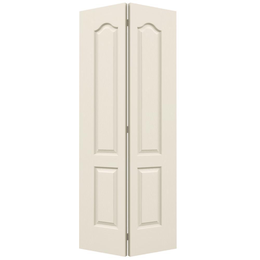 Closet Door Bifold Closet Doors 28 X 80 Pics Inspiring Photos