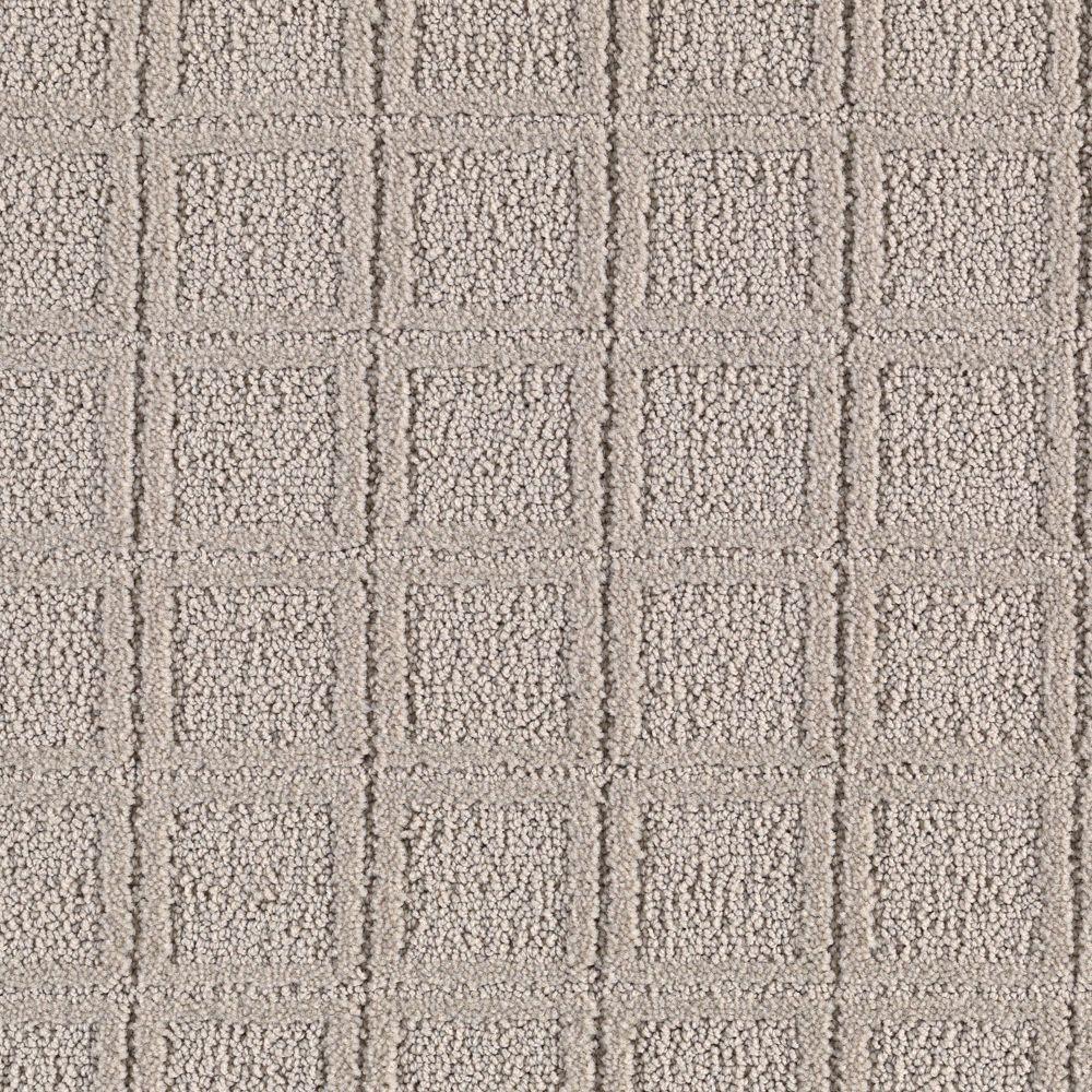 Platinum Plus Wondrous Color Halation 12 Ft Carpet