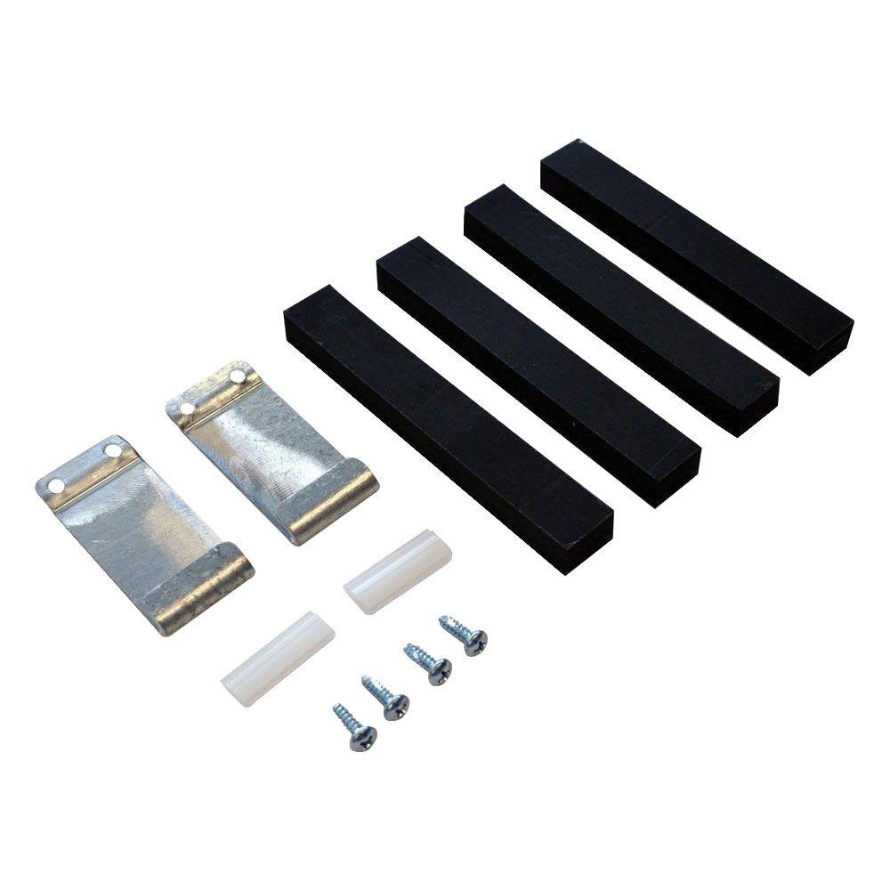 Stack Kit for Hybrid and Long Vent Dryer