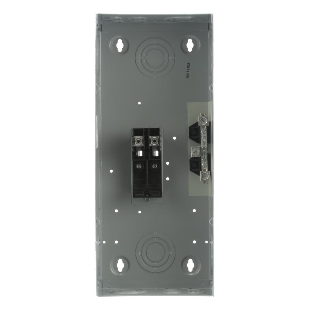 sie-individual-subpanels-e0204ml1125fcu-64_1000  Circuit Load Center Wiring on 110 30 amp rv, schematic homeline, neutral ground, diagram for square qo, circuit breaker, diagram for 3br3030n100,