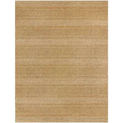 Low Pile 5 X 7 Outdoor Rugs Rugs The Home Depot