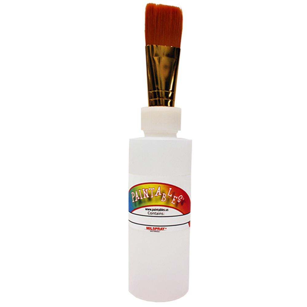 Paintables Brush Kit