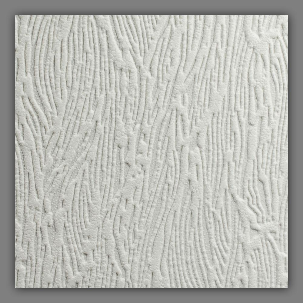 graham amp brown 56 sq ft forest bark paintable white