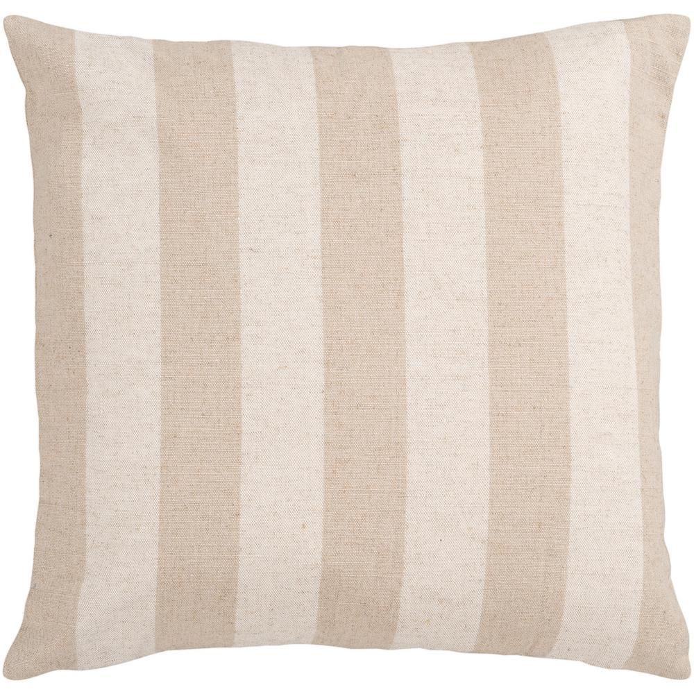 Fitzroy Poly Euro Pillow
