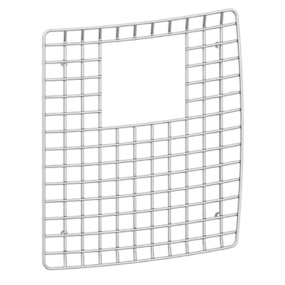 Pegasus Stainless Steel Drain Grid for PEG-AL20 Series Kitchen Sinks
