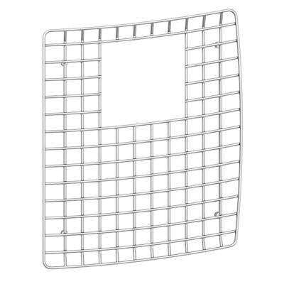 Stainless Steel Drain Grid for PEG-AL20 Series Kitchen Sinks