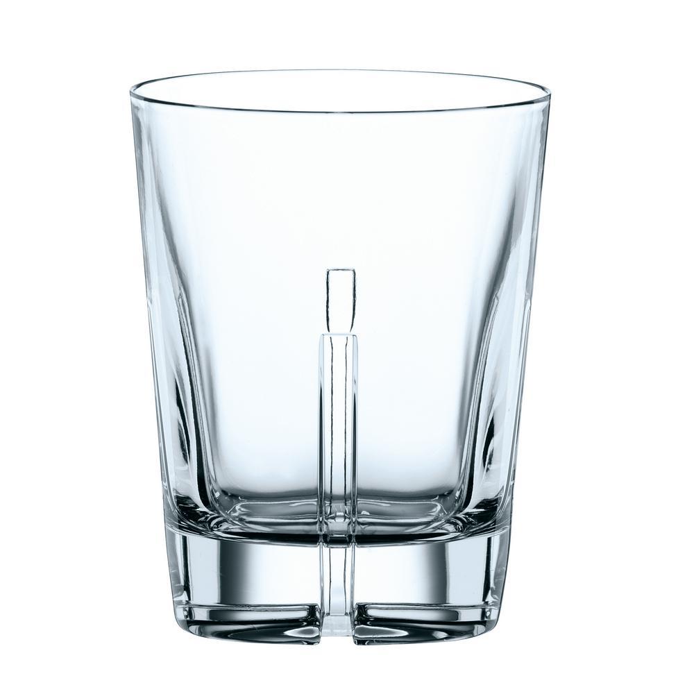 Havanna 12 oz. Crystal Whiskey Glass (6-Pack)