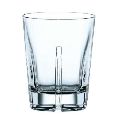 Havanna 12 oz. Crystal Whiskey Glass (6-Pack)