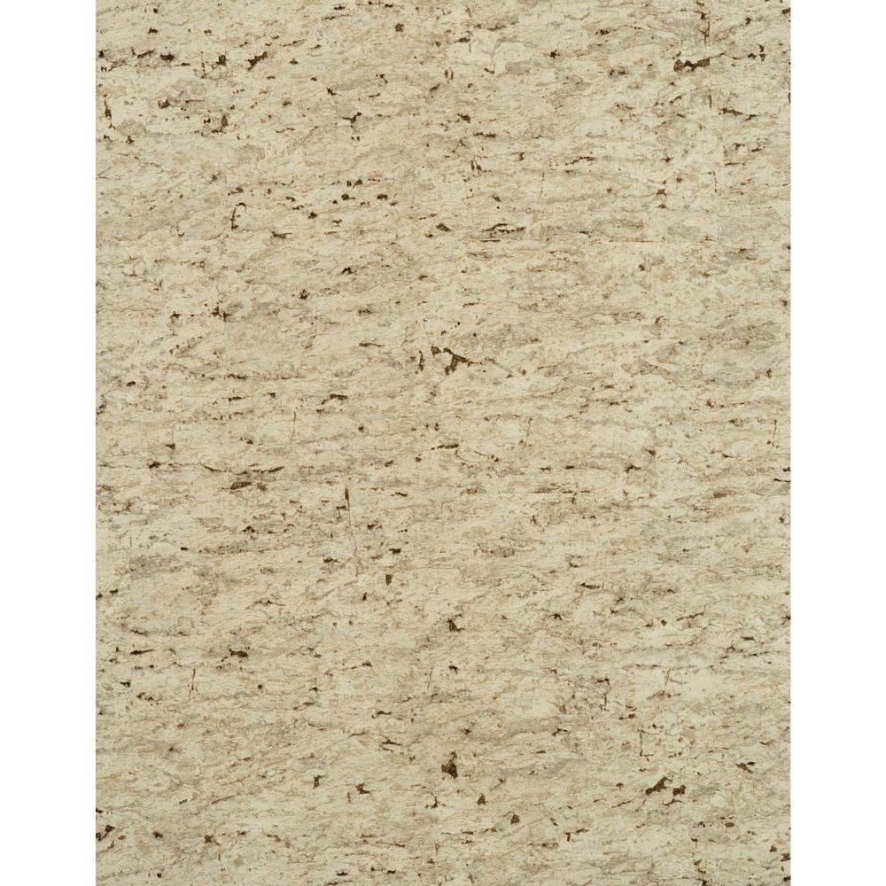 York Wallcoverings Dazzling Dimensions Cork Wallpaper