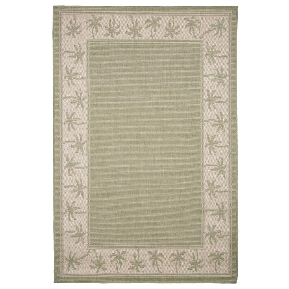 Outdoor Area Rugs Home Depot Rugs Ideas