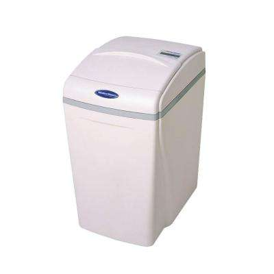 Water Softener Systems Water Softeners The Home Depot