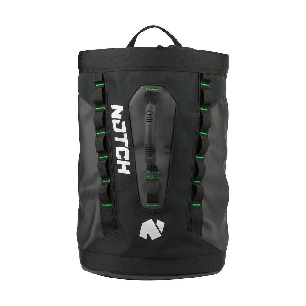 NOTCH Pro 250 Bag 40025