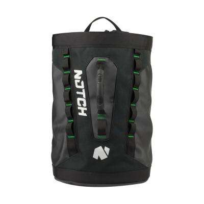 13 in. Pro Large Tool Bag