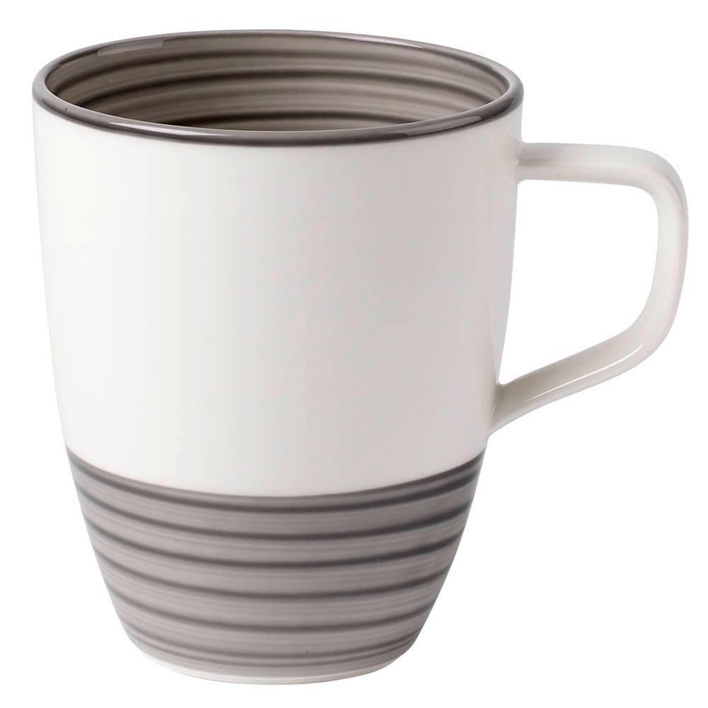 Manufacture Gris 12-3/4 oz. Mug