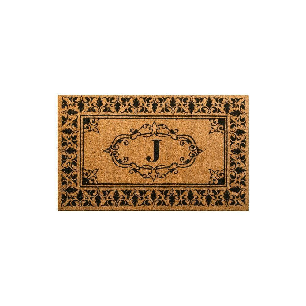 Bathroom Rugs 36 X 72