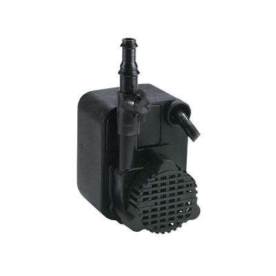 PE-1H 1/125 HP Small Submersible Recirculating Pump