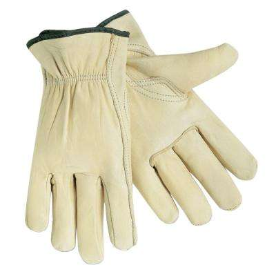 Driver Gloves - (2 Pair)