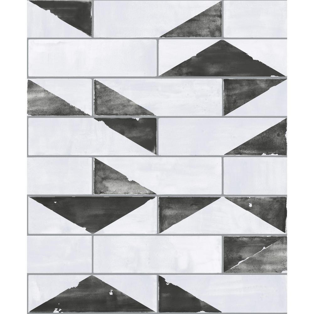 Underground Wallpaper