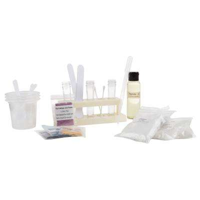 Kids Chemistry Set with 11 Experiments