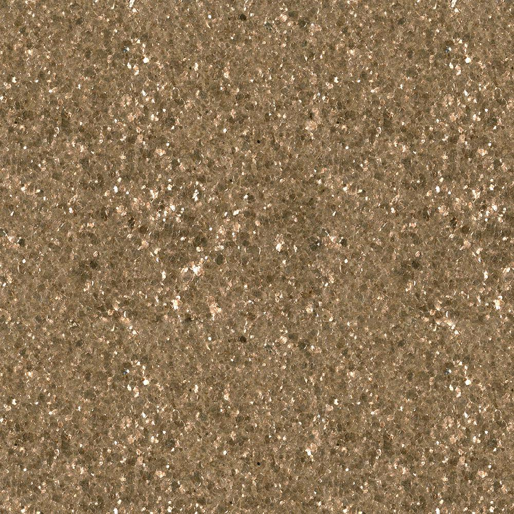 Kenneth James Soko Bronze Mica Wallpaper Sample 2693