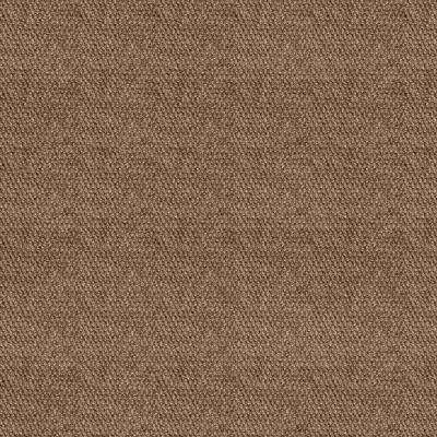 Almond Hobnail 18 in. x 18 in. Indoor and Outdoor Carpet Tile (16 Tiles/Case)