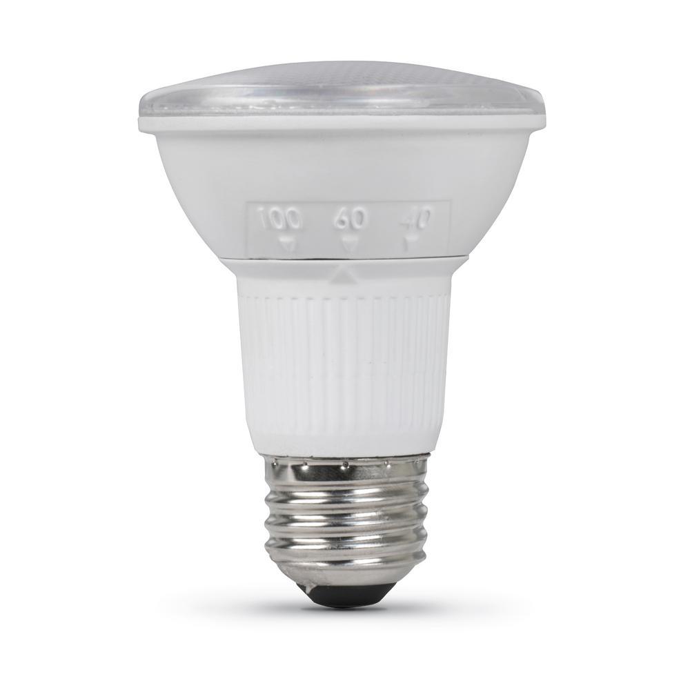 best rated par20 led bulbs light bulbs the home depot