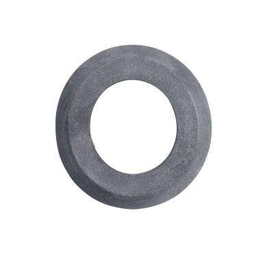 Toilet Gasket for 2 in. Flush Valves