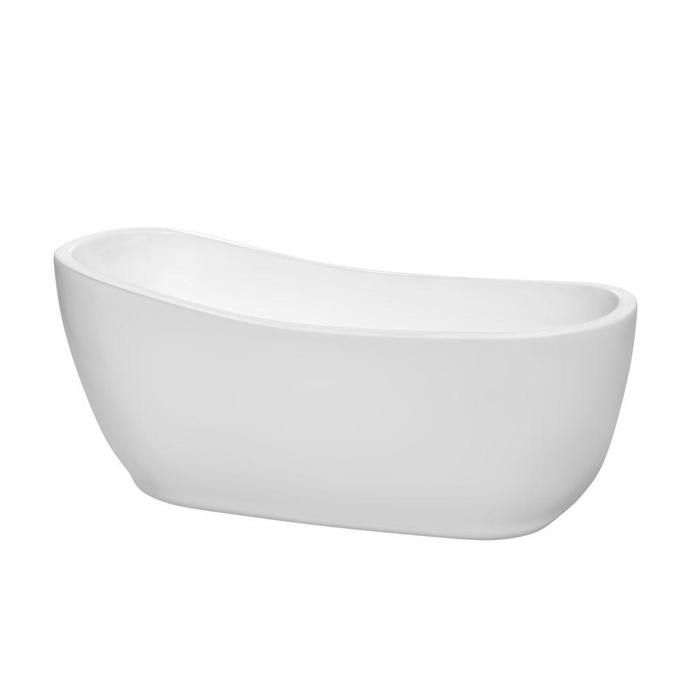 27 inch wide bathtub | Plumbing Fixtures | Compare Prices at Nextag