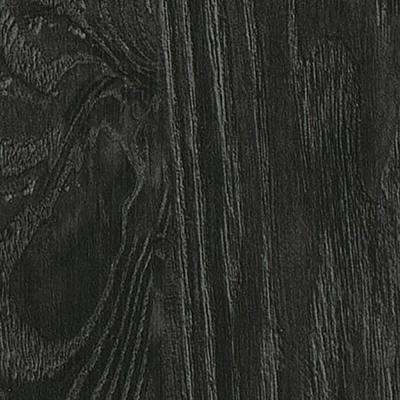 Sherbrooke Shadow 7 in. x 48 in. 2G Fold Down Click Luxury Vinyl Plank Flooring (23.64 sq. ft. / case)
