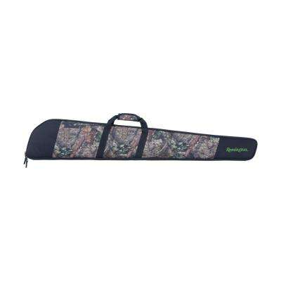 52 in. Saranac Shotgun Case