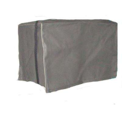 Large Air Conditioner Exterior Cover