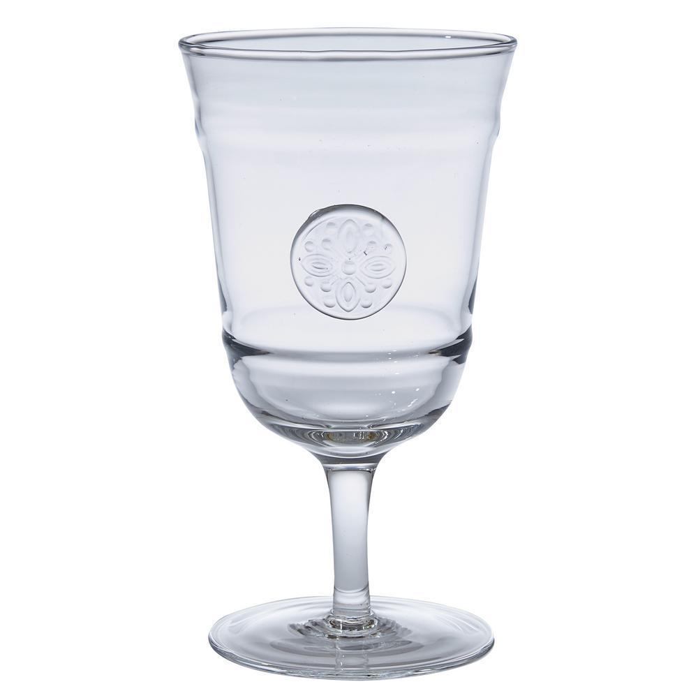 Levingston 12 oz. Goblet (Set of 6)