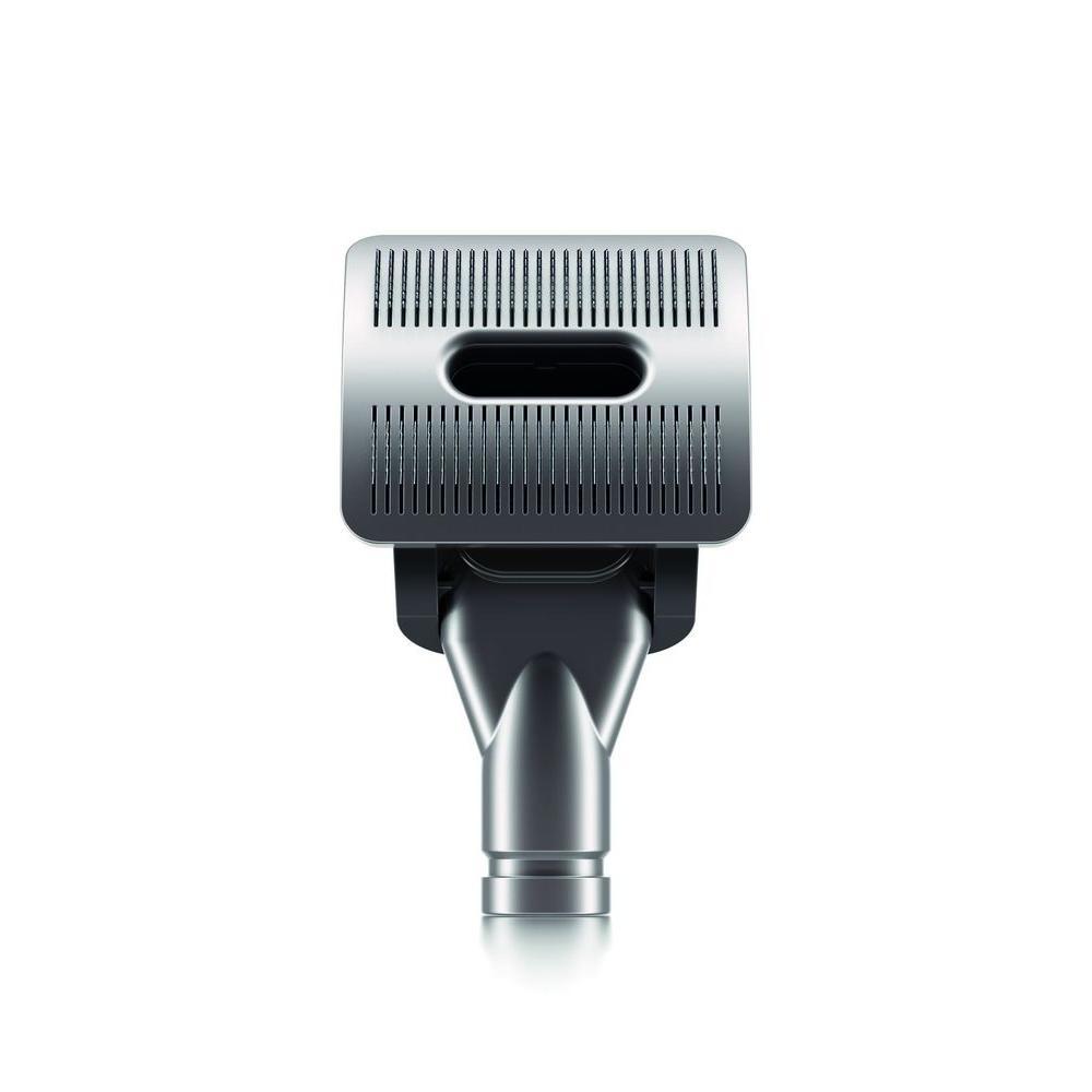 Dyson Groom Tool for Dyson Vacuums