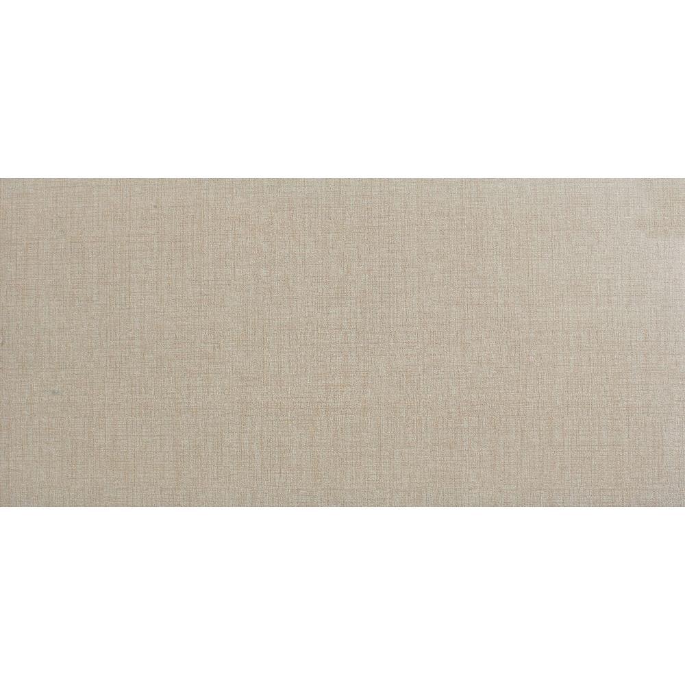 MS International Fiandra Khaki 12 in. x 24 in. Glazed Porcelain Floor and Wall Tile (16 sq. ft. / case)
